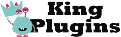 KingPlugins